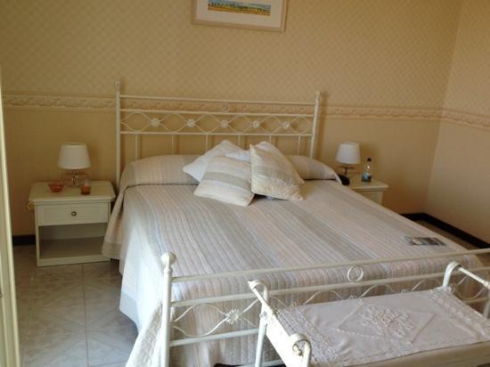 Villa Adriana Guesthouse Sorrento: room 3