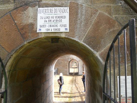 Μορλέ, Γαλλία: Photographic possibilities