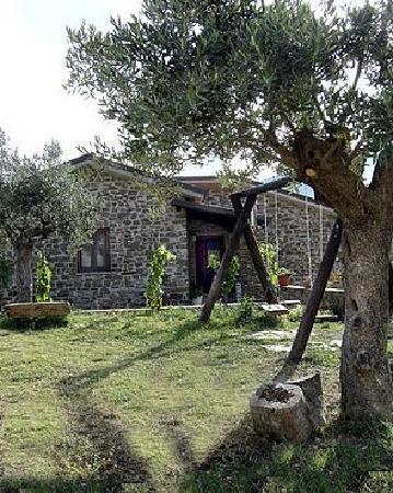 Agriturismo Chiusulelle: getlstd_property_photo