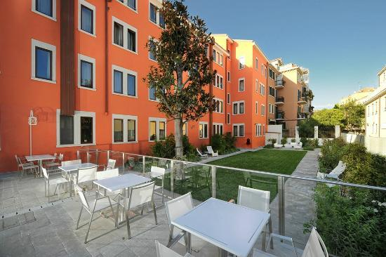 Carnival Palace Hotel 137 1 7 Updated 2018 Prices Reviews Venice Italy Tripadvisor