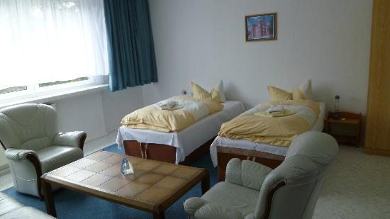 eingang g stehaus rostock l tten klein bild von g stehaus rostock rostock tripadvisor. Black Bedroom Furniture Sets. Home Design Ideas