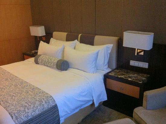 Huifeng Hotel International
