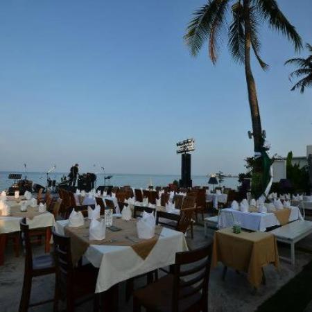 Living Room Bistro, Hua Hin   Restaurant Reviews, Phone Number U0026 Photos    TripAdvisor Part 86
