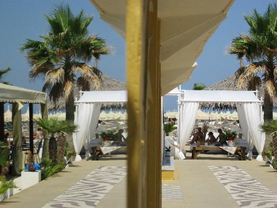 Le migliori 10 cose da fare vicino a hotel rivazzurra rimini - Bagno 30 rimini ...