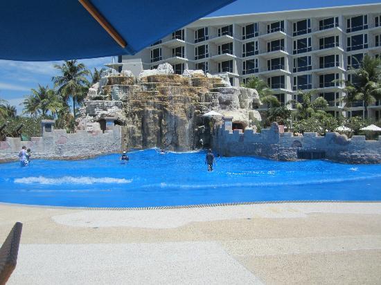 The Best Hotels on Phuket - Santorini Dave – Hotels & Travel