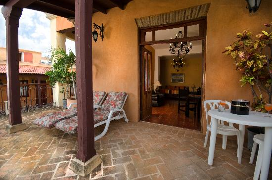 Boutique hotel palacio 74 1 4 1 updated 2018 for Boutique hotel 74