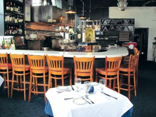 The Deck Newport Menu Prices Restaurant Reviews Reservations Tripadvisor