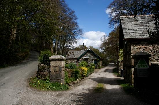 yha wasdale hall updated 2019 prices hostel reviews and photos rh tripadvisor co uk