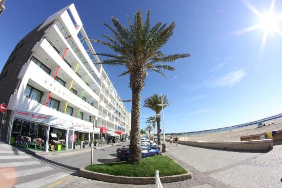 Photo of Hotel Restaurant Splendid Camargue Le Grau Du Roi