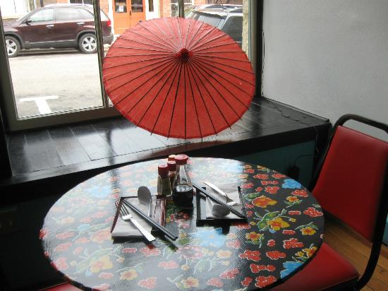 Kusaka Japanese Restaurant 이미지