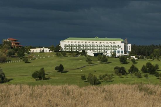 Reiters Supremehotel