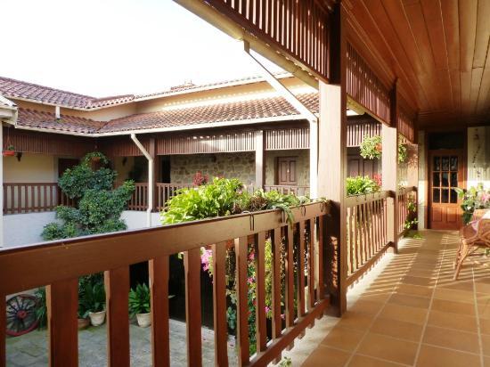 Quinta Dom Jose張圖片