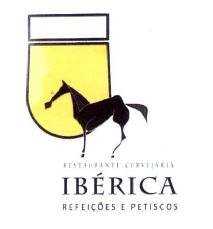 Iberica Restaurant Tripadvisor
