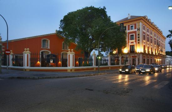 Los Jandalos Jerez