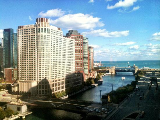 Best Hotel Prices In Chicago