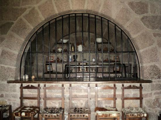Chuy, Uruguay: La vieja pulperia que hace un par de siglos alli funciono