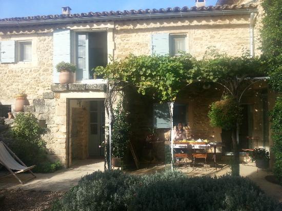 Les Artisanales en Provence