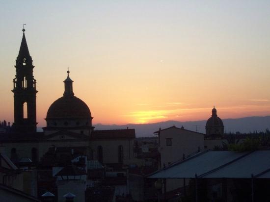 Hotel Restaurant  La Scaletta 사진
