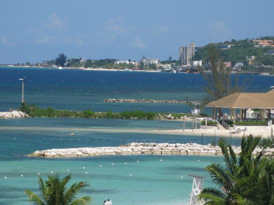 Secrets St. James Montego Bay: Secrets St.James