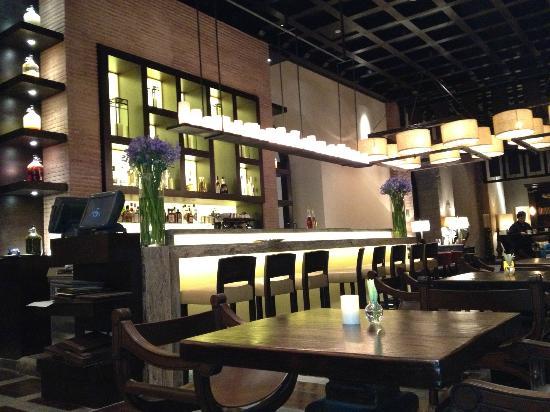 Home Kitchen Restaurant Prague
