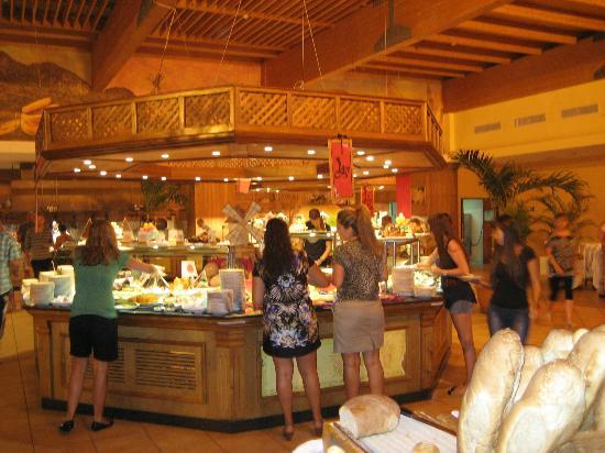 Blau Varadero Hotel Reviews