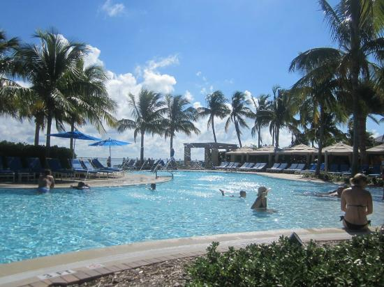Sanibel Island Hotels: Picture Of South Seas Island Resort, Captiva