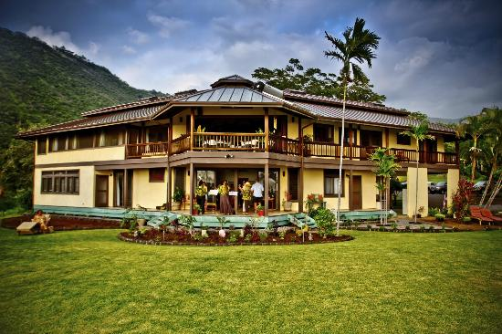 Photo of Kealakekua Bay Bed and Breakfast Captain Cook