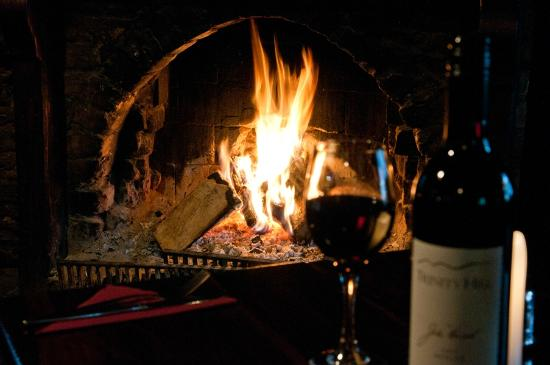 Chico's Restaurant & Bar: Enjoy