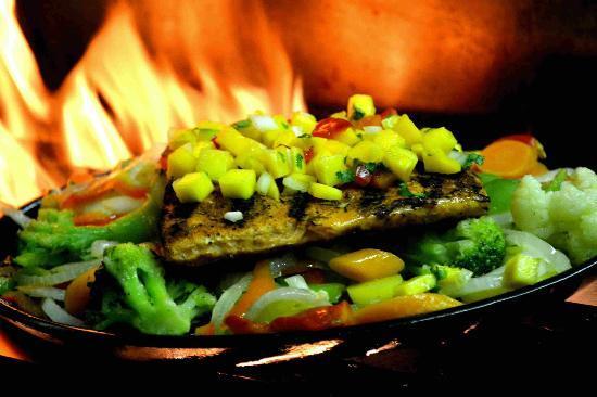 CARLOS1800 Mexican Grill