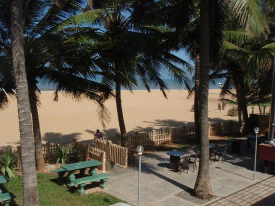 Oasis Beach Resort Updated 2018 Room Prices Guest House Reviews Negombo Sri Lanka Tripadvisor