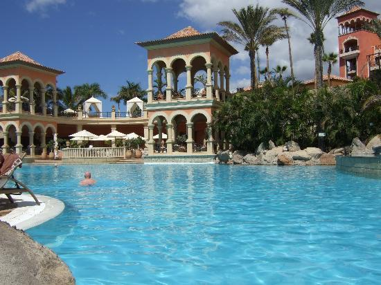 伊波羅之星米拉多爾大酒店照片