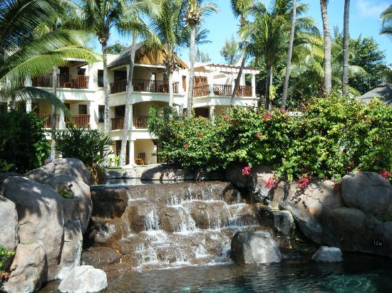 Hilton Mauritius Resort & Spa: .