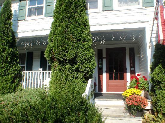 Deer Brook Inn: Deer Brook Inn 