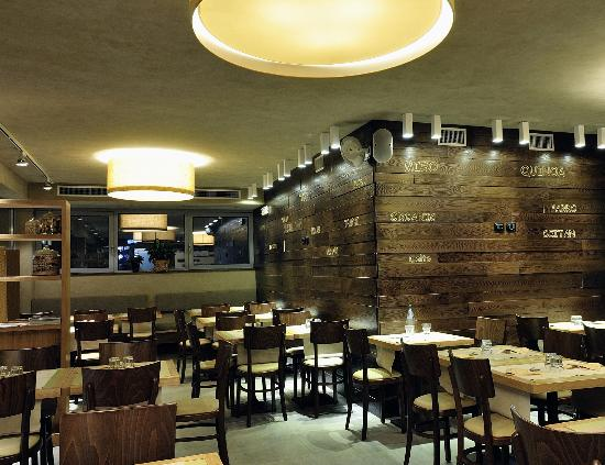 Rajas Merone Menu Preise Restaurant Bewertungen Tripadvisor