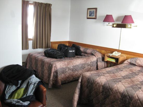 Norwood Motel