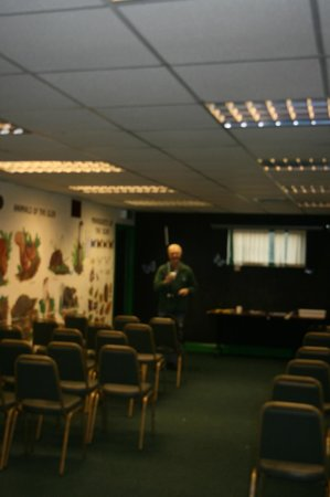 Lisburn Hotels  Star