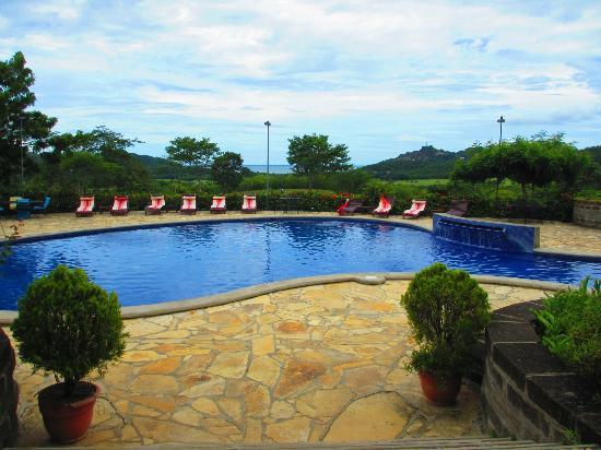 Villas de Palermo Hotel & Resort照片
