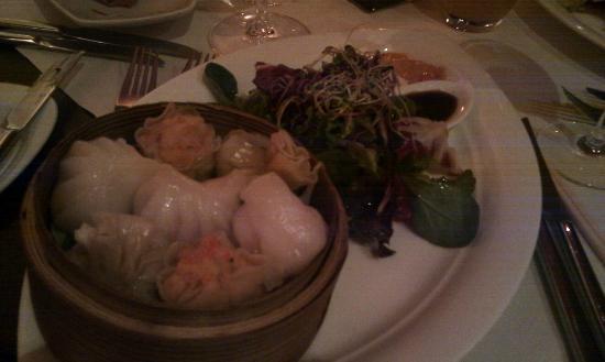 Tao's Restaurant, Lounge and Bar