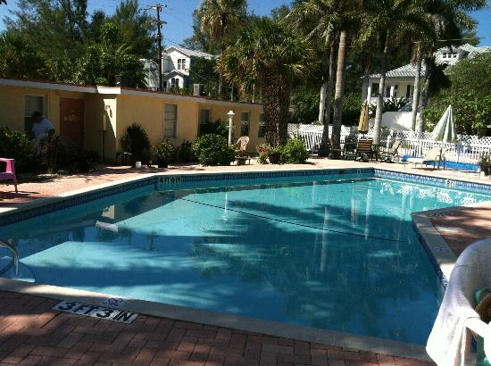 Anna Maria Motel & Resort Apartments 사진