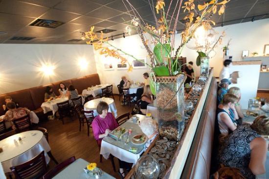 Best Vegetarian Restaurants In Tallahassee