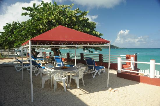 Flamboyant Beach Villas Grand Case Villa Reviews Photos Rate Comparison Tripadvisor