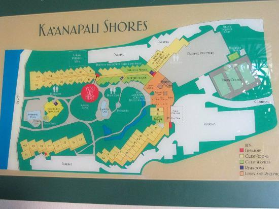 Kaanapali Ss Property Map - Picture of Aston Kaanapali Ss ... on map of kahana resorts, kaanapali boardwalk, kaanapali inn, kaanapali beach history, kaanapali shores beach resort, map of kauai resorts, ka anapali map resorts, kaanapali hotels and condos, kaanapali shores 2 bedroom, kaanapali shores diamond resorts, kaa apili condo map of resorts, kaanapali in west, map of maui luxury resorts, map of poipu beach resorts, kaanapali south golf,