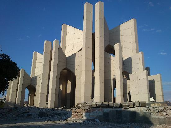 Tabriz, Irã: magbare
