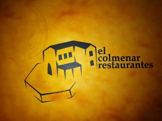 Venta La Miel: Logo de la empresa