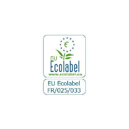 Best Western Plus Hotel Richelieu : Ecolabel