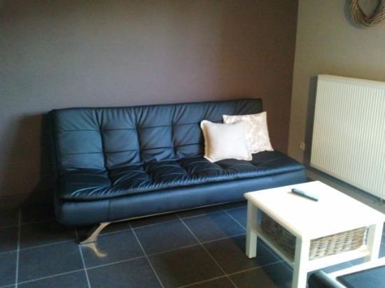 paellepelhoeve bed breakfast bewertungen fotos ninove belgien tripadvisor. Black Bedroom Furniture Sets. Home Design Ideas
