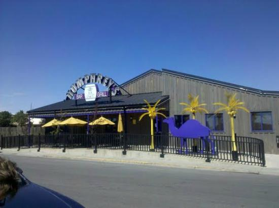 Humphreys in gillette wyoming