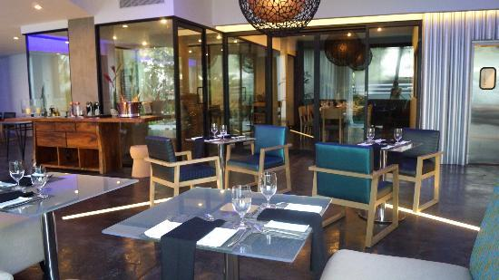 Riande Granada Urban Hotel 사진