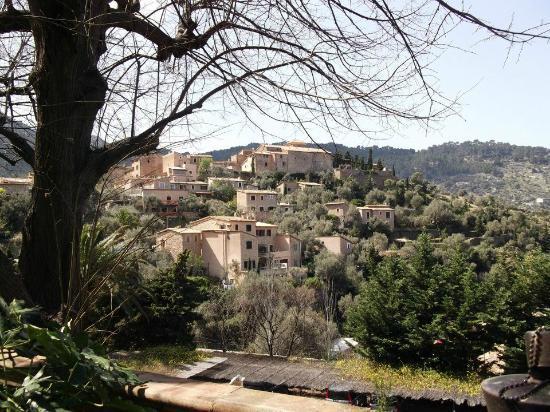 Belmond La Residencia: Deia