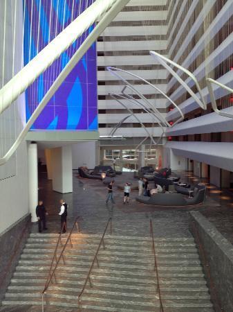 엠버시 스위트 호텔 뉴욕시티 사진